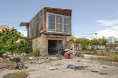 Loppies-Abandoned_Curacao-8
