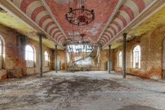 Loppies-Ballsaal_Renz-1