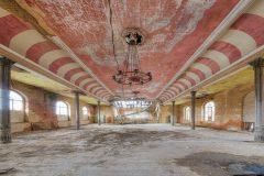 Loppies-Ballsaal_Renz-2
