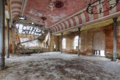 Loppies-Ballsaal_Renz-3
