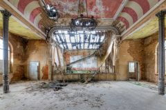 Loppies-Ballsaal_Renz-4