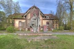 Loppies-Beelitz-23
