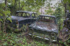 Loppies-Garage_Poussey-10