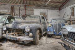 Loppies-Garage_Poussey-4