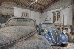 Loppies-Garage_Poussey-6