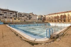 Loppies-Piscina_di_Botta-1
