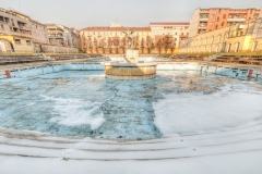 Loppies-Piscina_di_Botta-11