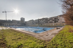 Loppies-Piscina_di_Botta-2