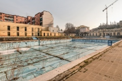 Loppies-Piscina_di_Botta-4
