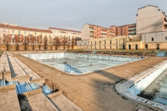 Loppies-Piscina_di_Botta-6