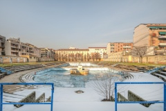 Loppies-Piscina_di_Botta-8