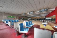 Loppies-Bowling_M-1