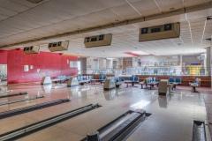 Loppies-Bowling_M-11