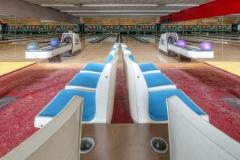 Loppies-Bowling_M-2