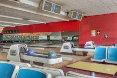 Loppies-Bowling_M-3