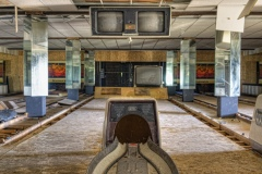 Loppies-Bowling_Mill-1