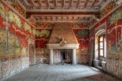 Loppies-Castello_di_Rovasenda-3