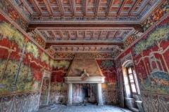 Loppies-Castello_di_Rovasenda-4