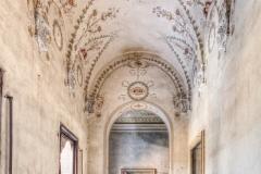 Loppies-Castello_di_Rovasenda-5