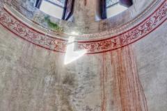 Loppies-Castello_di_Rovasenda-8