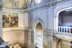 Loppies-Chapelle_Des_Anciens-3