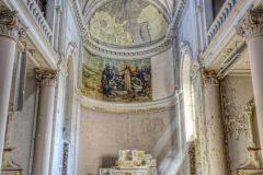 Loppies-Chapelle_Des_Anciens-4