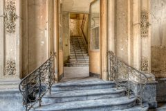 Loppies-Chateau_dAquazur-5