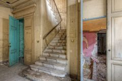 Loppies-Chateau_dAquazur-6
