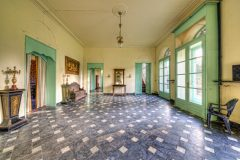 Loppies-Chateau_a_la_Chapelle-1