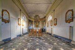 Loppies-Chateau_a_la_Chapelle-10