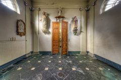 Loppies-Chateau_a_la_Chapelle-11