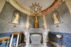 Loppies-Chateau_a_la_Chapelle-12