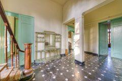 Loppies-Chateau_a_la_Chapelle-3