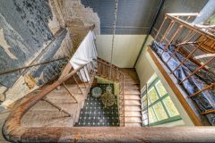 Loppies-Chateau_a_la_Chapelle-6