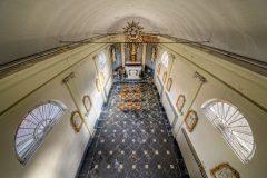 Loppies-Chateau_a_la_Chapelle-7