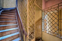 Loppies-Chateau_a_la_Chapelle-9