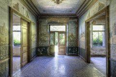 Loppies-Chateau_de_Rosa-2