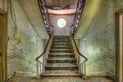 Loppies-Chateau_de_Rosa-4