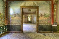 Loppies-Chateau_de_Rosa-6