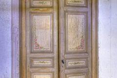 Loppies-Chateau_de_Rosa-8