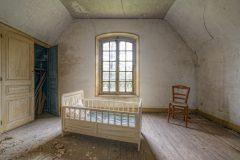 Loppies-Chateau_des_Sangliers-1