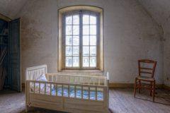 Loppies-Chateau_des_Sangliers-2