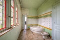Loppies-Chateau_des_Sangliers-3