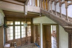 Loppies-Chateau_des_Sangliers-4