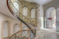 Loppies-Chateau_des_Serpents-5