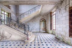 Loppies-Chateau_des_Singes-1