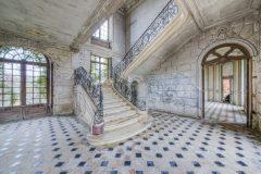 Loppies-Chateau_des_Singes-2