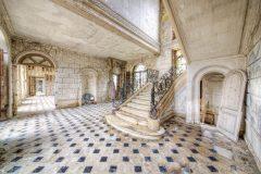 Loppies-Chateau_des_Singes-3
