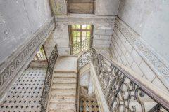 Loppies-Chateau_des_Singes-4