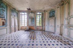 Loppies-Chateau_des_Singes-5